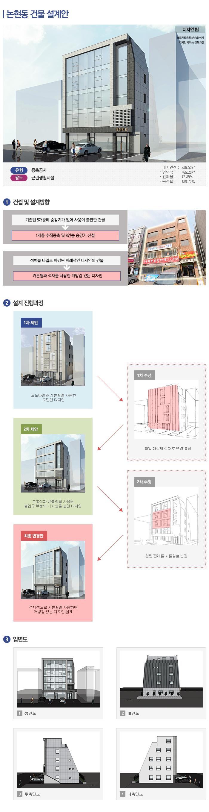 설계사례_논현동 114-27.jpg