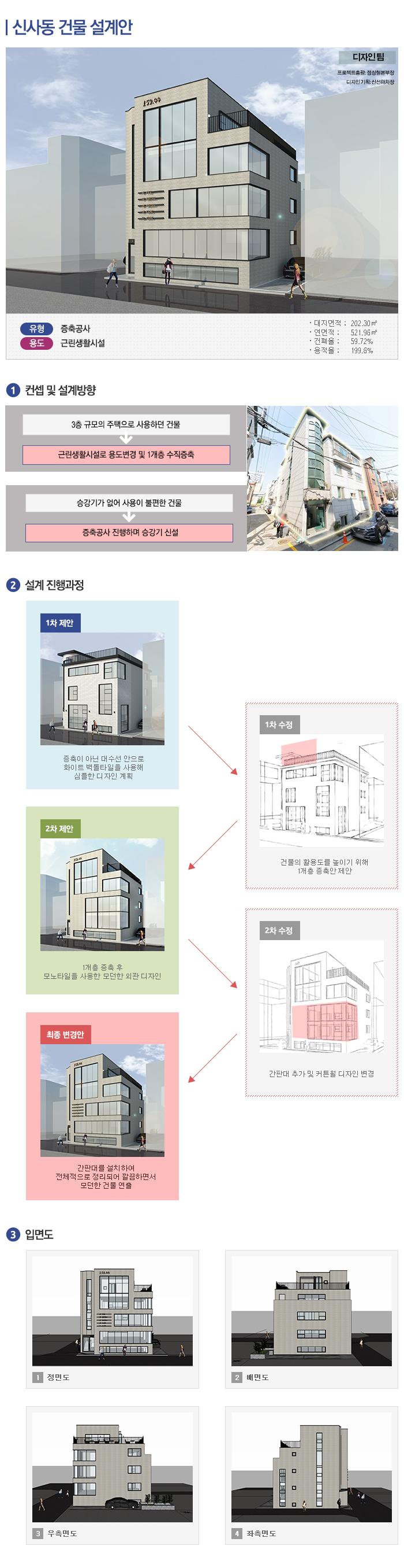 설계사례_신사동 551-28.jpg