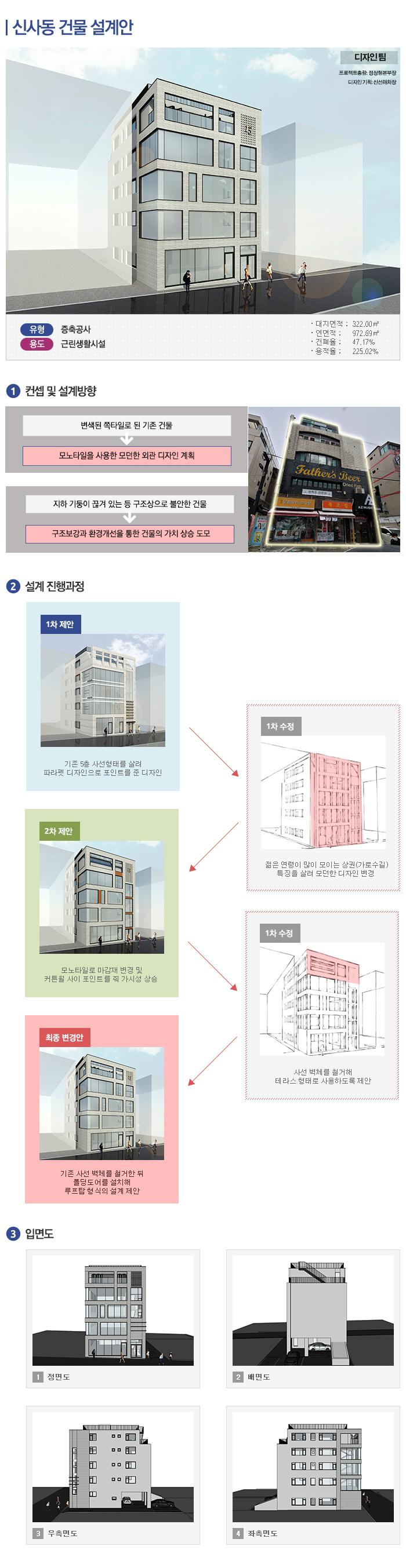 설계사례_신산동 512-18.jpg